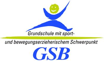 GSB-Zertifikat Luginslandschule